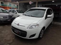 Fiat - Palio 1.0 Attractive Completo Impecavel - 2013 - 2013