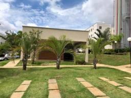 Aluga-se Apartamento bairro Guanabara Uberaba MG