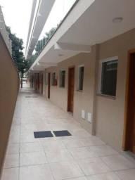Aptos prontos para morar na Vila Ré com 1 dormitório Minha Casa Minha Vida