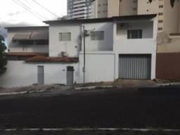 Apartamento tipo casa mobiliado em Cuiabá