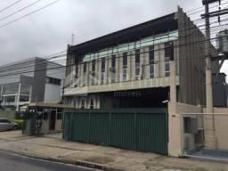 Rédio comercial no bairro da barra funda, próximo ao metrô, com 2.000 metros de área útil