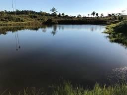 Propriedade rural - Avista R$300 mil ou Entrada R$20 mil mais parcelas