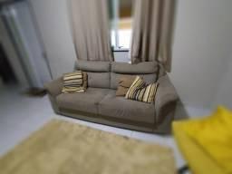 Vendo sofá com um defeito no ZAP explico melhor