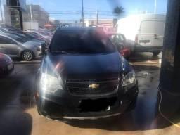 Chevrolet captiva sport 2.4 - 2014