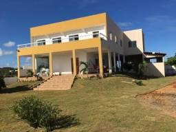 Casa em Porto de Sauipe