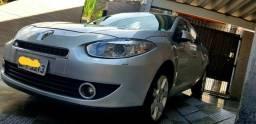 Renault fluence privilége zerado - 2011