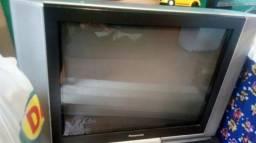 Tv 29 de tubo. $120
