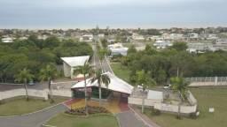 Boulevard Mar Dule ( Vila Velha x Guarapari )
