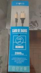 Cabo de Dados