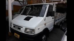 Caminhão Iveco 3510 Ano 2004 - 2004