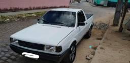 Saveiro 92 - 1992