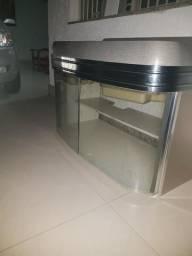 Armário/gabinete banheiro