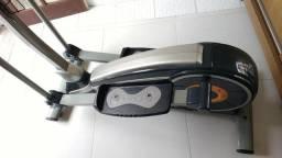 Elliptical Trainer Magnetic