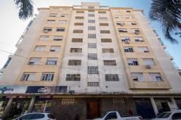 Apartamento à venda com 2 dormitórios em Centro histórico, Porto alegre cod:RP6109