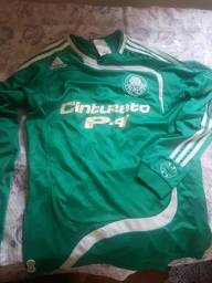 Camisas e camisetas - Mooca 97cc2b34272b6