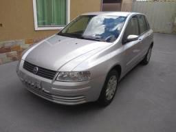 Fiat/Stilo 1.8 completo NOVINHO - 2004