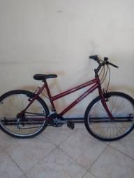 Ciclismo - Sorocaba f07569e943a