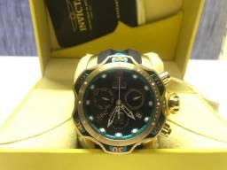 87042dae87f Relógio Invicta original dos Estados Unidos
