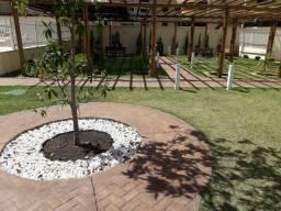 Apartamento a venda em Águas Claras 4 quartos 200M² a vena ou troca