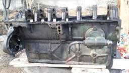 Bloco motor 352 ,MB 1113