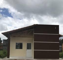 Vende-se Casa em Altos-PI