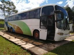 Ônibus Impencável
