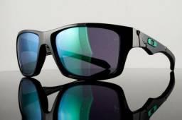 Óculos de Sol Oakley Júpiter Squared
