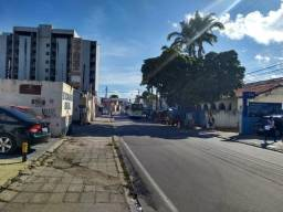 Alugo estacionamento no Centro 36 Vargas