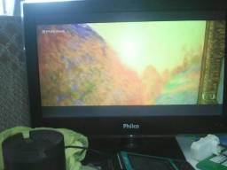 """TV e Monitor 21"""""""