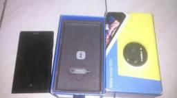 Vendo celular nokia Lumia 1020