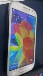 Samsung gran neo plus