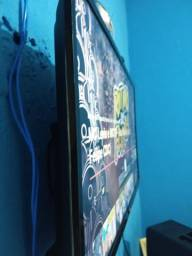 Televisão smart
