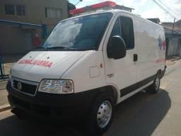04a964edb ambulancia