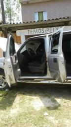 Vende-se Ford Ranger - 2009