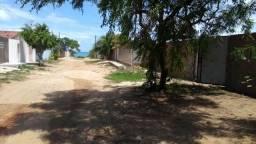 Terreno Ilha de Itamaracá