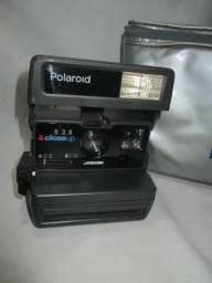 ae38240dae polaroid