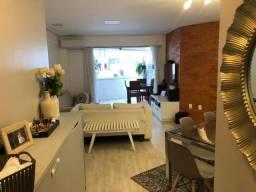 Apartamento com 4 dormitórios à venda, 109 m² por R$ 0 - João Paulo - Florianópolis/SC