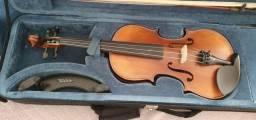 Violino Eagle VE 244 - IMPERDÍVEL!! SUPER PROMOÇÃO, SÓ NESTA SEMANA!!!