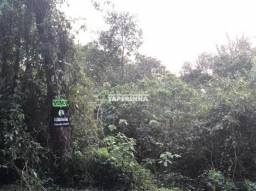 Terreno à venda em Zona rural, Itaara cod:12514