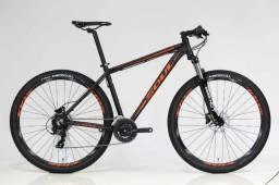 Bicicleta Aro 29 Soul Sl70 Promoção
