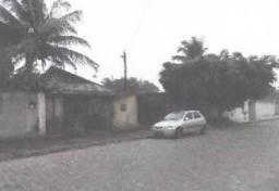 Casa à venda com 5 dormitórios em Baixa grande, Arapiraca cod:CX56632AL