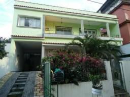 Ótima casa na Voldac (estuda troca) - Imobiliária MR IMÓVEIS