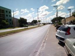 SPLM otimo lote comercial / residencial 360 mts!