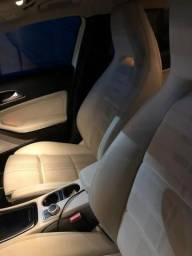 Mercedes GLA 200 Advance 2018 - 2018