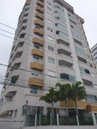 3259 Apartamento em Barreiros