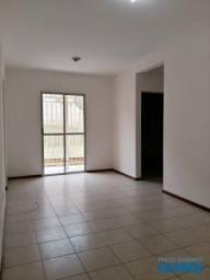 Apartamento para alugar com 3 dormitórios em Jardim pacaembu, Valinhos cod:559410
