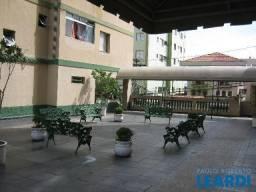Apartamento à venda com 3 dormitórios em Vila mazzei, São paulo cod:481967