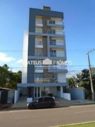 Kitnet com 1 dormitório para alugar, 36 m² - Universitário - Lajeado/RS