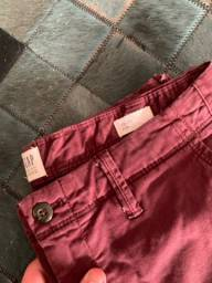 Calça Jean gap