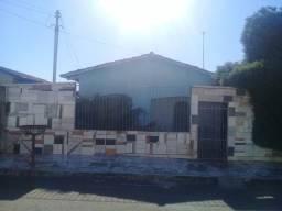 Vende-se casa no nipo brasileiro inhumas